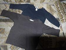 2 Hemden / T-Shirts (T100)