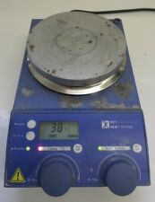 Ika Ret Control Visc Ret Cv S1 Laboratory Stirrer Hot Plate