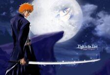 """Anime Bleach Poster 13""""x19"""" HD Print 610"""