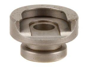 Lee Universal Shellholder # 15 (25 ACP / 5.7 x 28mm FN)   # 90002   New!