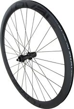 Specialized Roval Rapide CL40 Carbon Clincher Rear Wheel 10/11-Speed Disc Brake