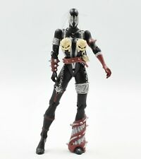 McFarlane Toys - Spawn Series 4 - She-Spawn Ultra Action Figure