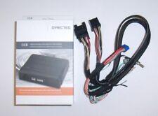 Plug and Play Remote Starter Kit 2009-2012 Dodge RAM DB3 3X Lock Start THCHD1