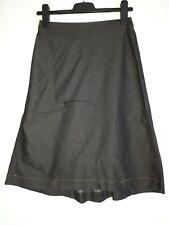 7873b895d91261 longue jupe jean femme en vente | eBay