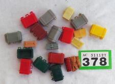 Unbranded Vintage Toy Soldiers 21-50