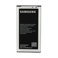 NEW Replacement Battery for Samsung Galaxy S5 Mini (SM-G800F) 2100mAh - BG800BBE