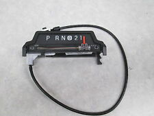 Ford OEM 1999-2005 F-150 Expedition Cluster Shift Indicator XL3Z-7A110-AA