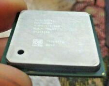 CPU INTEL PENTIUM 4 SL6WK 3GHz L2 512kb FSB 800MHz SOCKET 478