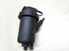 Opel Zafira B 2008 Fuel filter housing 13179060 Diesel 88kW MIK8221