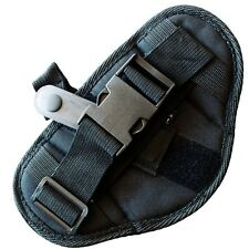 Best Gun Holster for Car, Truck, & Vehicle - Perfect Fit for Smith and Wesson...