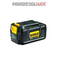 Dewalt DCB361-XJ 2.0 Ah Li-Ion Slide Battery, 36 V - DCB361