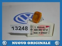 Direction Indicator Turn Signal Indicator Original AUDI A4 2.5 Tdi 1997