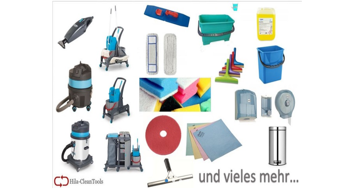 Clean Expert GmbH