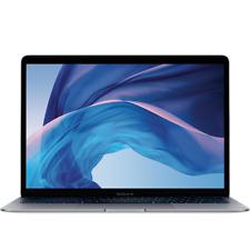 Apple Macbook Air 13.3 Intel Core i5 256GB SSD Space Gray...