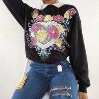 vintage 80s/90s Crewneck Sweatshirt