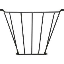 """NEW! Hay Rack Wall Stall Feeder, 12"""" Depth From Wall!!"""