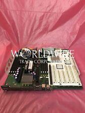 IBM 80P2764 5223 1.45GHz 1-Way POWER4+ Processor Card for 9114-275