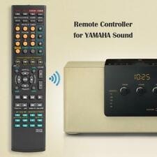 1pc Universal Remote Control Smart Controller for Yamaha RX-V363 RX-V463 RAV315