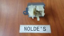 Blower Switch HS214T Standard/T-Series  SK1314 DS511 B4