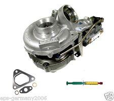 Turbolader A6460900180 Mercedes C - E Klasse 200 CDI 220 CDI 122PS 150 PS ---