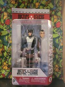 DC Collectibles Justice League: Gods & Monsters - Batman Action Figure 1