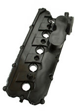Valve Cover with Gasket & Diaphragm O.E.M 07K103469M for Volkswagen Beetle 2.5