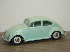 VW Volkswagen 1200 Beetle - Tekno 819 Denmark *36303