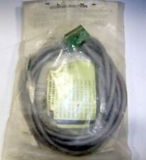 PHD Magnetic Reed Switch CNO3-6-06-2