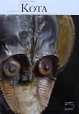 BOEK/LIVRE : Kota - Visions of Africa (Art Africain, Afrikaanse kunst,sculpture