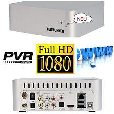 Multimedia Player Full HD 1080p NEU Inkl. Rechnung und 24 Mon. Gewährleistung