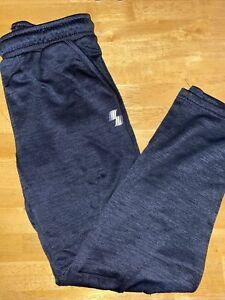 Boys Childrens Place Sweatpants*L*