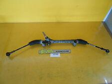 Lenkgetriebe      Opel Corsa C       26082855      Nr.12142/E