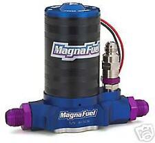 MagnaFuel MP-4401 ProStar 500 Fuel Pump @ SPEED TECH
