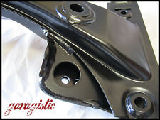 Front Subframe Reinforcement Kit for BMW E30 (325, 318, m3, 320, 325is, 318is)