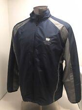 Royal Links Golf Club Las Vegas PGA USGA R&AGolf X20-CT Jacket By Sunice~Men's L