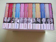 Brigitte Starke Stimmen Hörbuch Edition 12 Hörbücher gelesen von starken Frauen