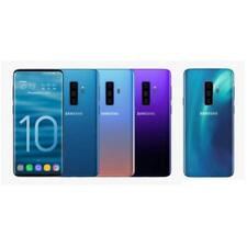 "Samsung Galaxy S10 128gb 6.1"" Brand New Agsbeagle"