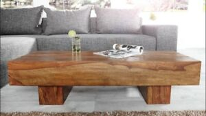 Solid wood dining table Oak Walnut Mulberry