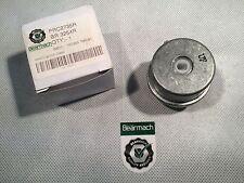 Bearmach Land Rover 90 110 2.5N/A Diesel Ignition Starter Switch - BR3254R