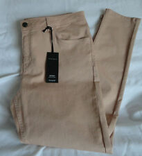 Marks and Spencer Regular Mid Slim, Skinny Jeans for Women