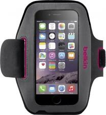 20 x Belkin Sport Fit Running Armband For Smartphone - iPhone 6 & 6S