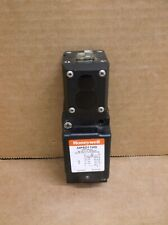 MPSD11HD Micro Switch Honeywell Sensor Switch Body W/ Photoelectric Head MPD2HD*