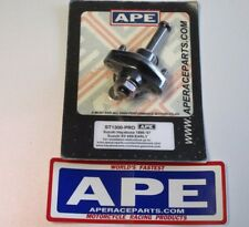 Suzuki GSXR1300 99-07 APE manual camchain tensioner. Pro Series.Fit the BEST!!