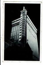 CPM-Carte Postale -Belgique- Liège- Building Piedboeuf en 1958 VM7184