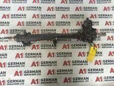 GENUINE AUDI A4 B6 B7 RHD 2.0 POWER STEERING RACK 8E2422072 2005-2007