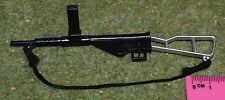 VINTAGE ACTION MAN 40th LOOSE SOLDIER STEN GUN & CLIP