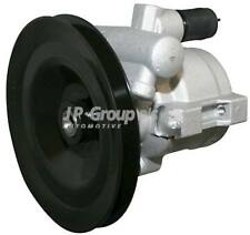 Pompe Direction Assistee Hydraulique OPEL ASTRA F Break 1.8 i 90CH