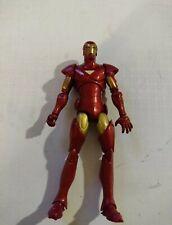 "Hasbro Marvel Legends Extremis Iron Man Terrax Wave 6"" Action Figure"
