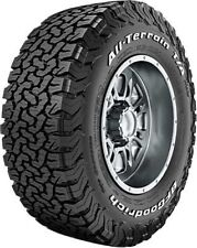 315X75R16E (35X12.50R16) RWL ALL TERRAIN KO2 - BF GOODRICH TIRES