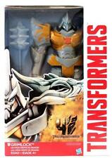 Grimlock Autobots Transformers & Robot Action Figures
